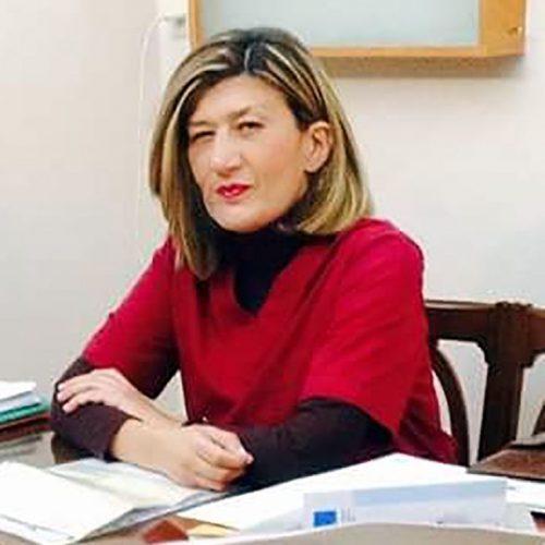 Πιτσικάλη Μαρία