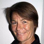Heidi Sinz