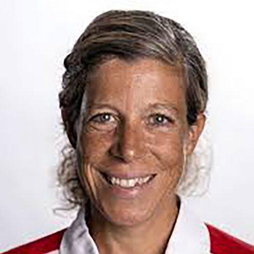 Martina Leusch
