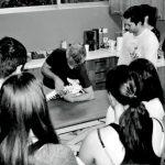 Έναρξη νέου κύκλου σεμιναρίων Manual Therapy σε Αθήνα και Θεσσαλονίκη